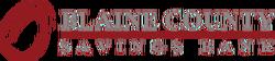Blaine County Savings Bank (logo)