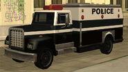 Enforcer (SA)