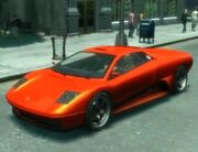 Gta4car infernus
