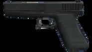 Pistol (IV)