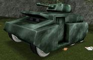 Rhino-GTAIII