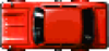 S-Cart (L1969)