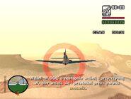 Szkoła pilotażu (Start samolotem - 4)