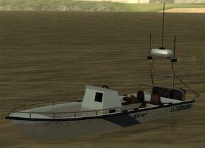 830px-Coastguard-GTASA-front