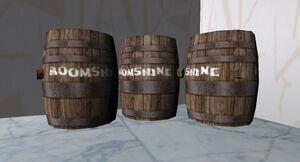 Boomshine (VC)