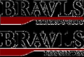 BrawlsLogo-GTAIV-GTAV