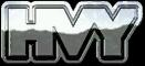HVY (logo)