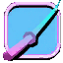 Katana-GTAVC-icon