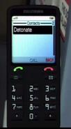 Mobilephone2-GTAV