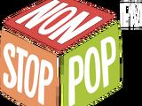 Non Stop Pop FM
