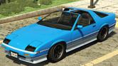 Ruiner-GTAV-front