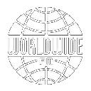 GTAV-WorldwideFM