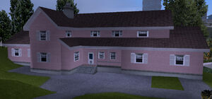 Shoreside Vale Safehouse LCS