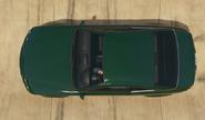 Cabrio 02