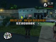 Madd Dogg (misja 1) (7)