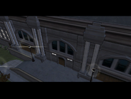 Rat Race GTA Chinatown Wars (1)