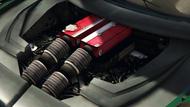 Seven-70-GTAO-Engine
