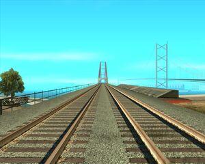 10а. Мост Кинкэйд.jpg