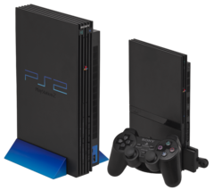 240px-PS2-Versions