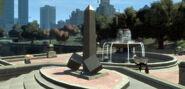 Middle Park (IV)