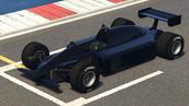 R88-GTAV-front