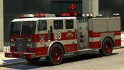 830px-FireTruck-GTA4-front