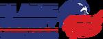 Blaine County Talk Radio (logo)