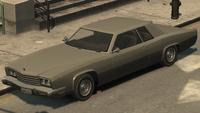Bucanneer-GTAIV-front