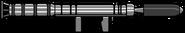 FireworkLauncher-GTAVPC-HUD