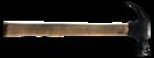 Hammer-GTA5-ingame