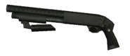 Krótka strzelba (VC)