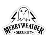 Merryweather Security