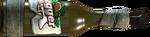 MolotovCocktail-GTAV
