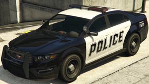 PoliceCruiser3-GTAV-front