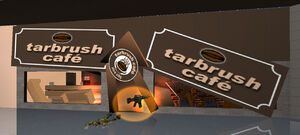 TarbrushCafe-GTAVC-wreckage