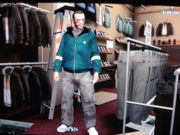 180px-Russian Shop, Fatigues in Green