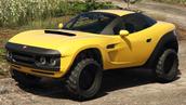 Brawler-GTAV-front