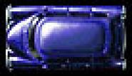 Bulwark (GTA2 - Larabie)