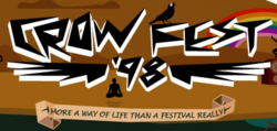 Crowfest '98 (LCS)