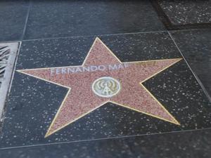FernandoMartinezEstrellaGTAV