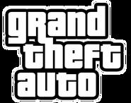 Grand-Theft-Auto-Universe-3D