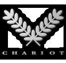 Logo-chariot