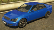 Sultan001