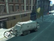 Taking in the Trash (5)