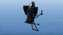 Thruster-GTAO-RearQuarter