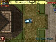 Vedic Massacre! (3)