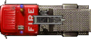 Wóz strażacki (L1969)