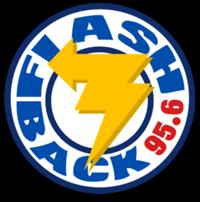 200px-FlashbackFM-GTA3-logo