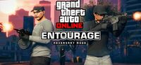 Entourage-GTAO-AdversaryMode
