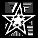 Logo-nagasaki
